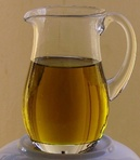 Used-cookin-oil_0