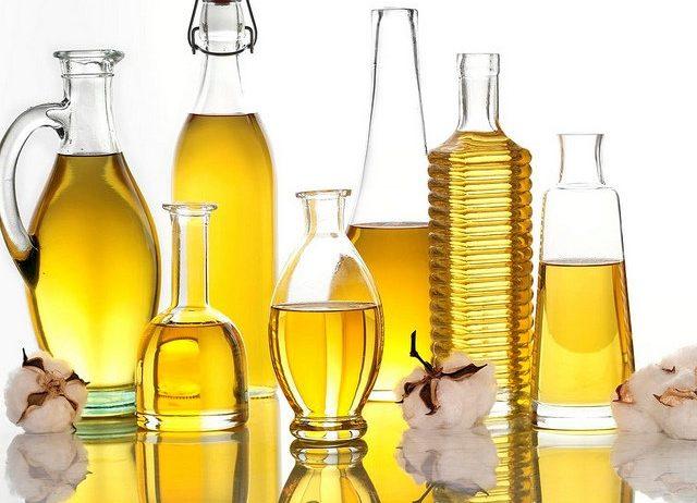 sunflower-pet-oil