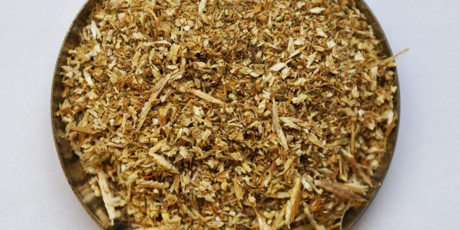 kwiastostan-złociennica-maruna-1
