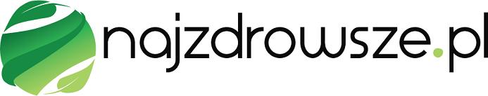 logo-kolor-gradient-pl