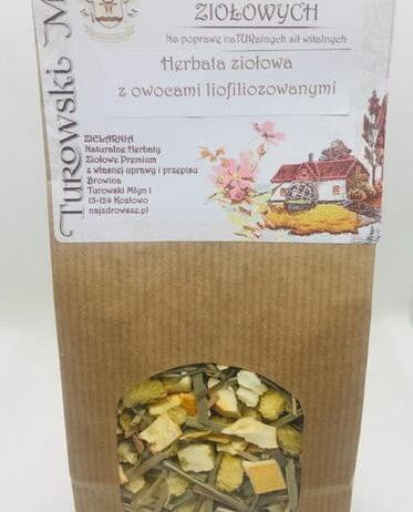 Herbata-ziolowa-z-owocami-liofiliozowanymi-2-1